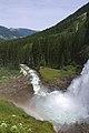 Krimmler Wasserfälle - panoramio (21).jpg