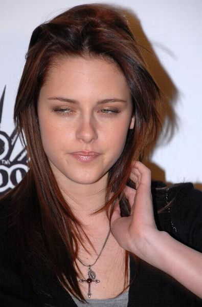 File:Kristen Stewart Life Magazine 2.JPG