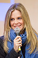 Kristin Bauer van Straten 20121201 Toulouse Game Show 1.jpg