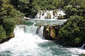 Krka - Flickr - jns001 (8).jpg