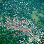 Kronberg im Taunus.jpg