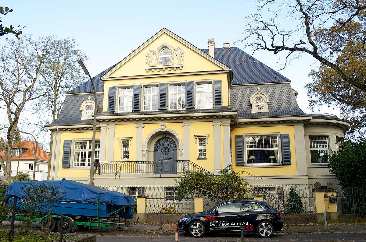 Die Villa Bad W Ef Bf Bdrishofen