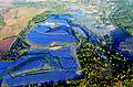 Krughütte Luftaufnahme Parabel.jpg