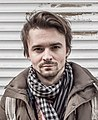 Krzysztof Nowakowski.jpg