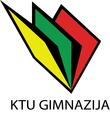 Ktug-logo.png