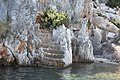 Kuşcağız Köyü Yolu, 07580 Çevreli-Demre-Antalya, Turkey - panoramio.jpg