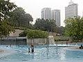Kuala-Lumpur - panoramio - Maksym Kozlenko (3).jpg