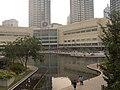 Kuala-Lumpur - panoramio - Maksym Kozlenko (4).jpg