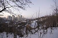 Kuchmin yar, Kiyev, Ukraine - panoramio (115).jpg