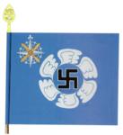 Kuljetuslentolaivuen lippu.png
