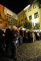 Kulturnatten 2008 (1).jpg