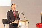 Kulturpreis der Sparkassen-Kulturstiftung Rheinland 2011-5626.jpg