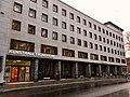 Kunsthall Trondheim 101117.jpg