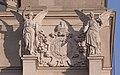 Kunsthistorisches Museum, Wien-2396.jpg