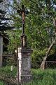 Kurdějov-kříž-na-severu-obce2015.jpg