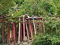 Kuroi-jo Hogetsu-jo ato tozan-guchi Tamba Hyogo P9019031.jpg