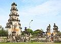 Kuta Bali Indonesia Pura-Gunung-Payung-01.jpg