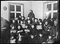 Kvinnelige Misjonsarbeideres arbeid i Tysfjord - fo30141712220030.jpg