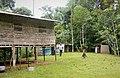 Kwatu Lodge (48743150496).jpg