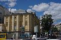 Kyiv Synagogue.JPG