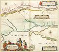 Kyivstar vkraina 1662 3.jpg
