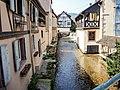 L'Andlau, dans le village.jpg
