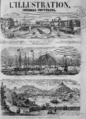 L'Illustration - 1858 - 081.png