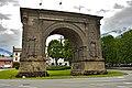 L'altra faccia dell'Arco di Augusto.jpg