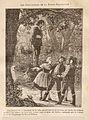 Léo Taxil-Mystères de la Franc-Maçonnerie-gravure 100.jpg