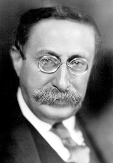 Léon Blum French politician