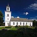 Lösens kyrka, Karlskrona.jpg