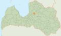 Līgatnes novada karte.png