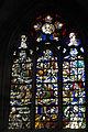 L'Épine (Marne) Notre-Dame Jesse 017.jpg