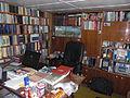 L.Jańczuk personal library.JPG