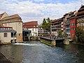 L0616 - Wikiconvention Francophone 2017 à Strasbourg.jpg
