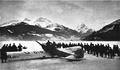 L20 after crossing the Alps early in 1926.png