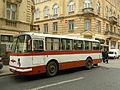 LAZ-695N (rebuilt as touring coach).jpg