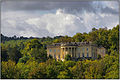 LA BACHELLERIE (Dordogne) - Château de Rastignac.jpg