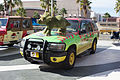LBCC 2013 - Jurassic Park Ford Explorer Tour Vehicle (11028058555).jpg