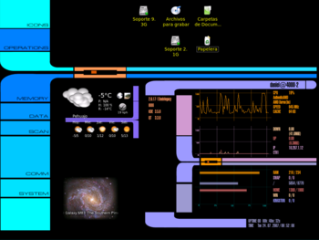 Lotito Technical Services: Star Trek Just Built Your Next
