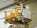 LCROSS - Shepherding Spacecraft.jpg