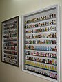 LEGO minifigures (theme) display case - 3.jpg