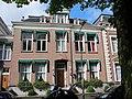 LG-Groningen- Heresingel 28 - 2.JPG