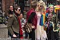 LGBTQ Pride Festival 2013 - Dublin City Centre (Ireland) (9183583046).jpg