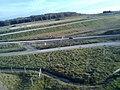 LGV Rhin-Rhône 1er décembre 2011 1.jpg