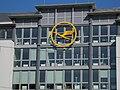 LH-HQ, Köln-Deutz Frontdetail.jpg