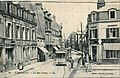 LL 50 Douchy-Lorenza- WIMEREUX - La Rue Carnot.JPG