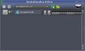 LMMS 0.4.12 Beat+Bassline.png
