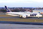 LOT Boeing 787-8 SP-LRA Lebeda.jpg