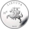 LT-2015-20euro-Independence-a.png